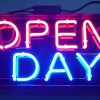 Pyrmont Now Open – IT Support Sydney