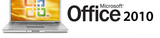 Microsoft Office Home & Business 2010 – 2 PC Retail – $275 + Shipping RRP $379