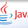 Java Security Flaw Revealed Zero Day