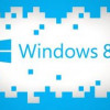 Windows 8 Service Pack 1 Release