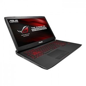 Asus Gaming Laptop 5