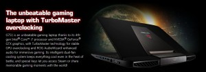 Asus Gaming Laptop 4