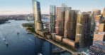 Barangaroo Office and Delivery Options
