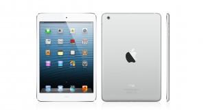 iPad Repairs Sydney